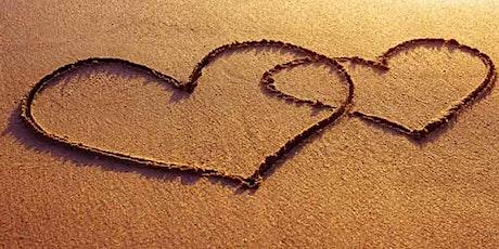 Explore The Five Love Languages tickets