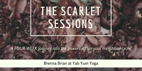 power dating yoga perth