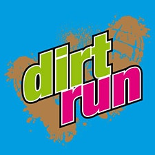 DirtRun (Pulse Pursuits Ltd) logo