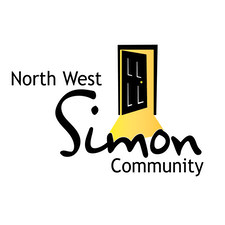 North West Simon Community logo