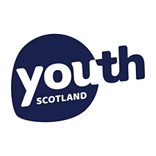 Youth Scotland logo