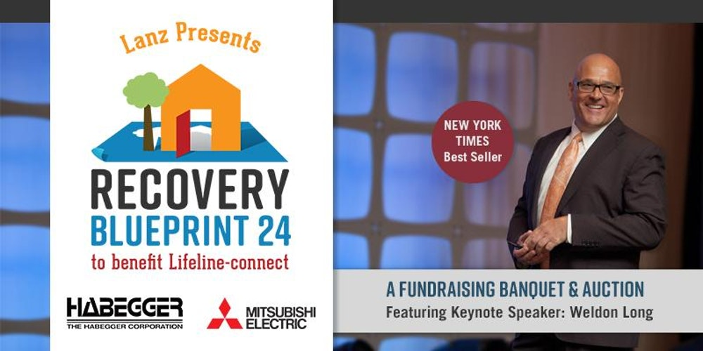 Recovery blueprint 24 tickets fri mar 16 2018 at 630 pm recovery blueprint 24 tickets fri mar 16 2018 at 630 pm eventbrite malvernweather Images