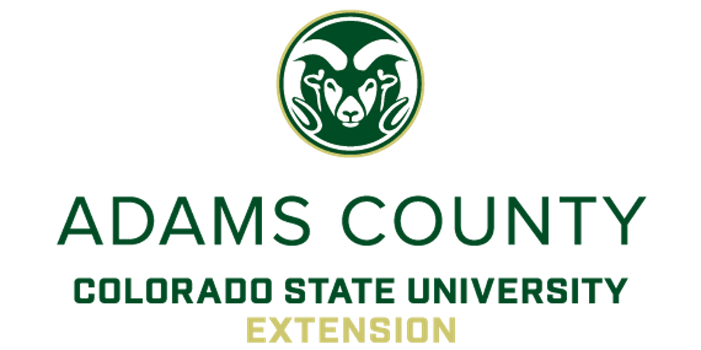 Image result for csu extension adams county