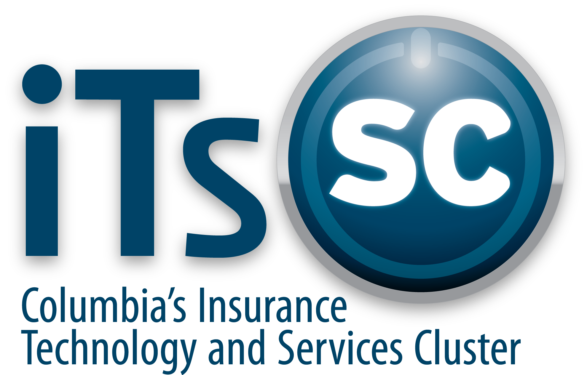 iTs|SC: Columbia's New Vision for Insurance Tech