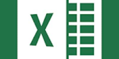 Microsoft Excel Level 4 VBA Training