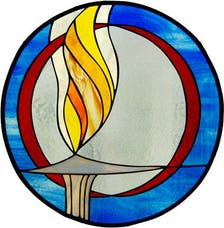 Canadian Unitarian Council logo