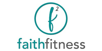 Faith Fitness-Cycle