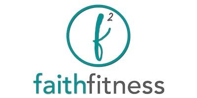 Faith Fitness-Cycle