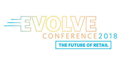UCLA Anderson Retail Business Association Evolve Conference