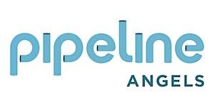 Meet Pipeline Angels @ Google Cambridge