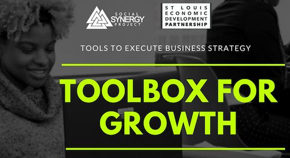 Social Synergy Toolbox for Growth
