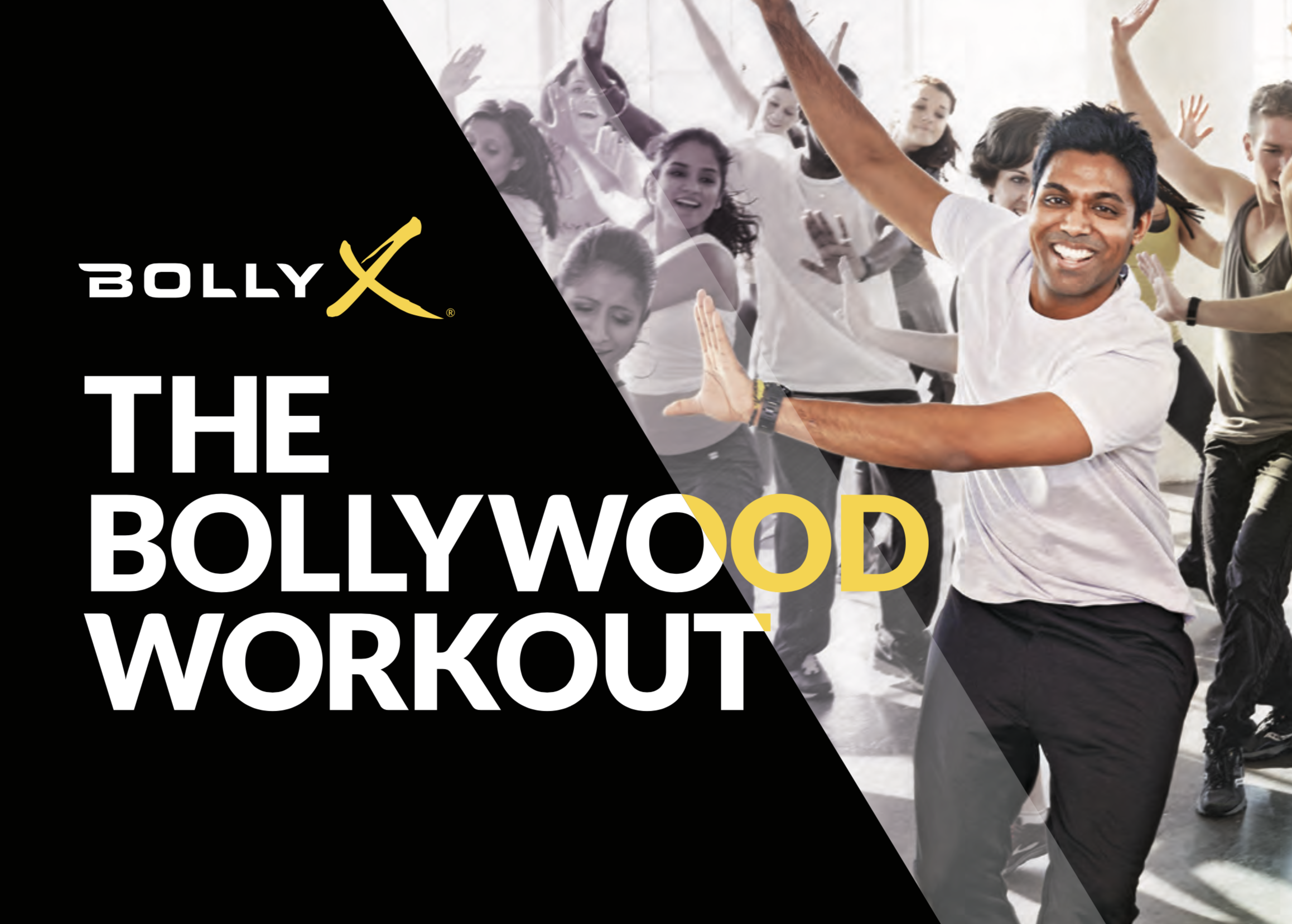 Image result for FREE BollyX Demo Class