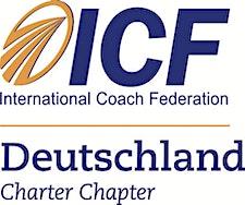 ICF Deutschland e.V. logo