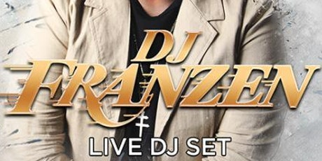 Trey songz live drais nightclub guest list 127 tickets sat dj franzen drais nightclub guest list 415 tickets gumiabroncs Gallery