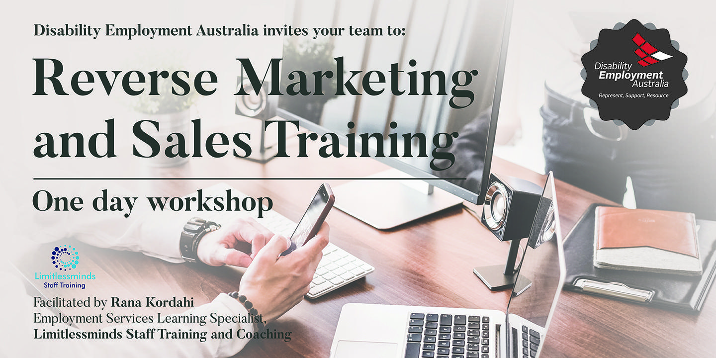 Reverse marketing sales north melbourne vic 1 mar 2018 reverse marketing sales north melbourne vic stopboris Images