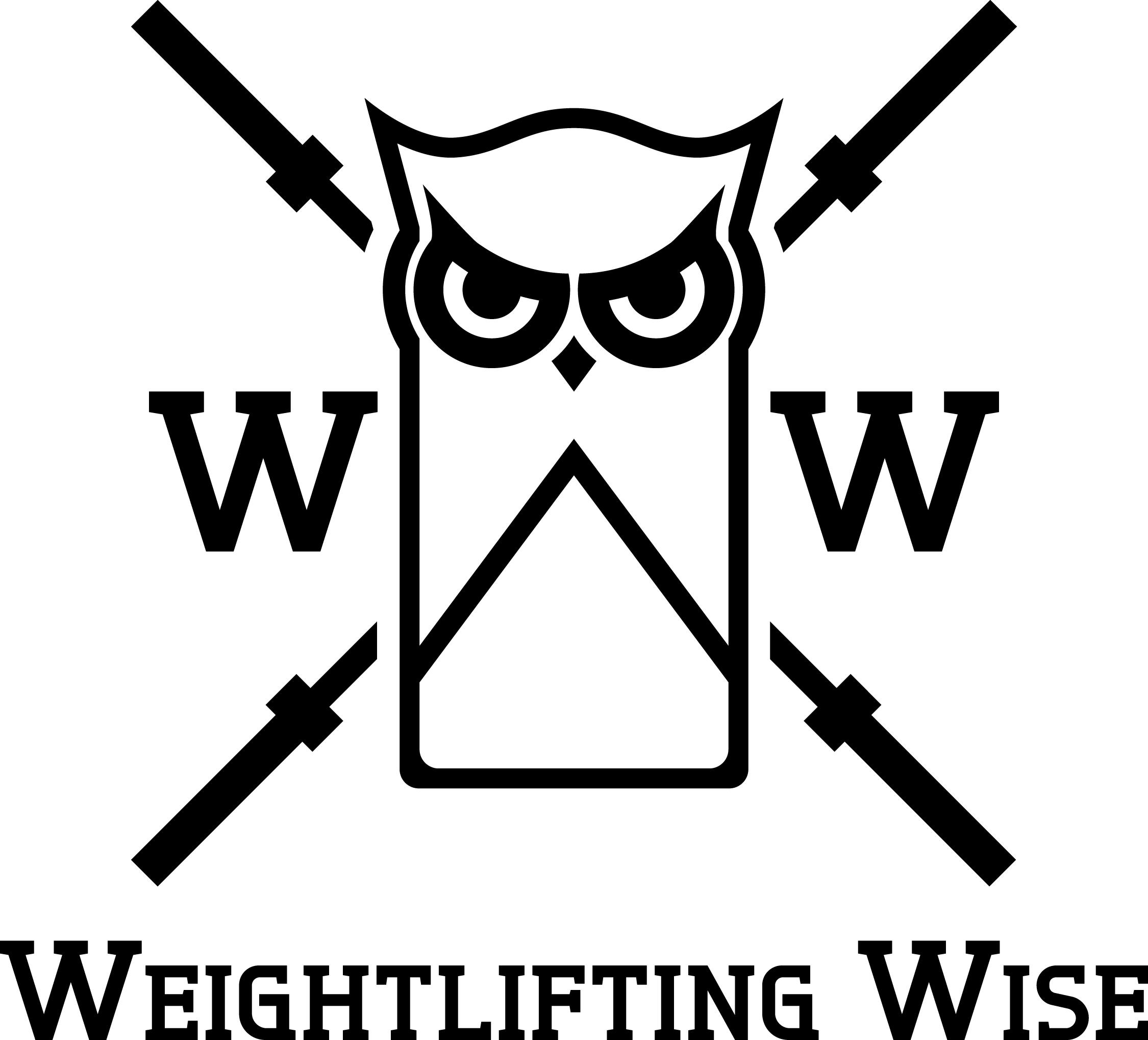 2018 The Art of Coaching Weightlifting Fort W
