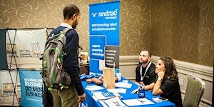 Sponsor UXPA Boston 2018 Conference
