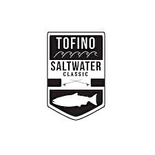 Tofino Saltwater Classic logo