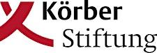 Körber-Stiftung logo