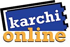 Karchionline.com logo