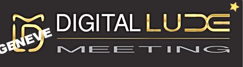 DIGITAL LUXE MEETING EDITION DE GENEVE 2019