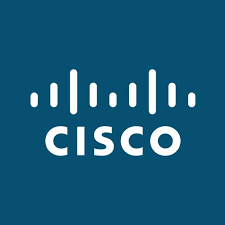 Cisco Public Sector – DC & Cloud Event 2018 |