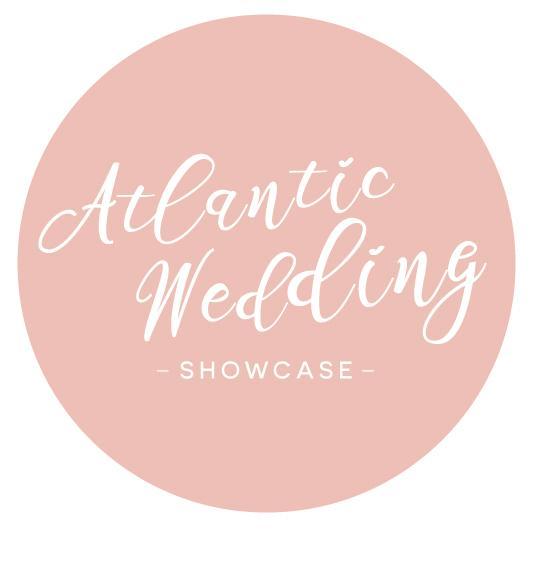 "Atlantic Wedding Showcase ""LOVE You to the BE"