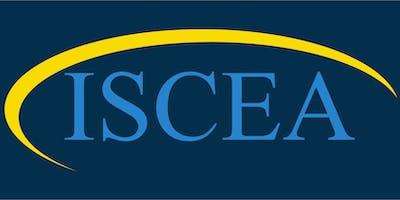 ISCEA - CLSSYB - Certified LEAN Six Sigma Yellow Belt