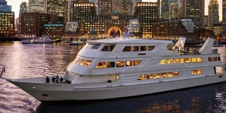 valentines day dinner cruise in boston february 10th tickets