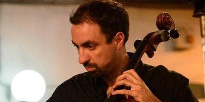 FUSCO & GAGLIARDI cello and piano