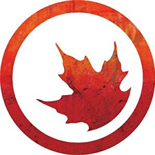 Historica Canada logo