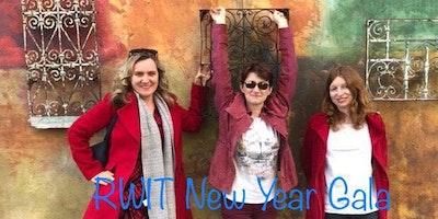 RWIT New Year Gala