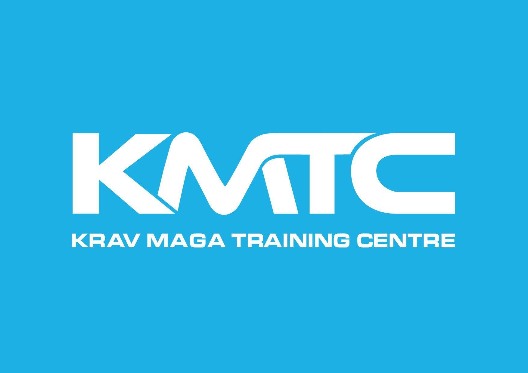 Krav Maga Swadlincote Trial Class
