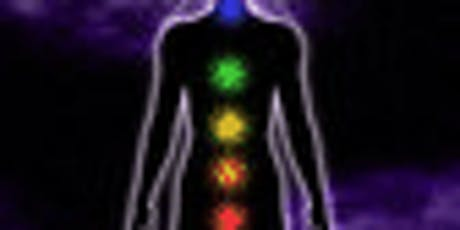 Reiki Level One Course tickets