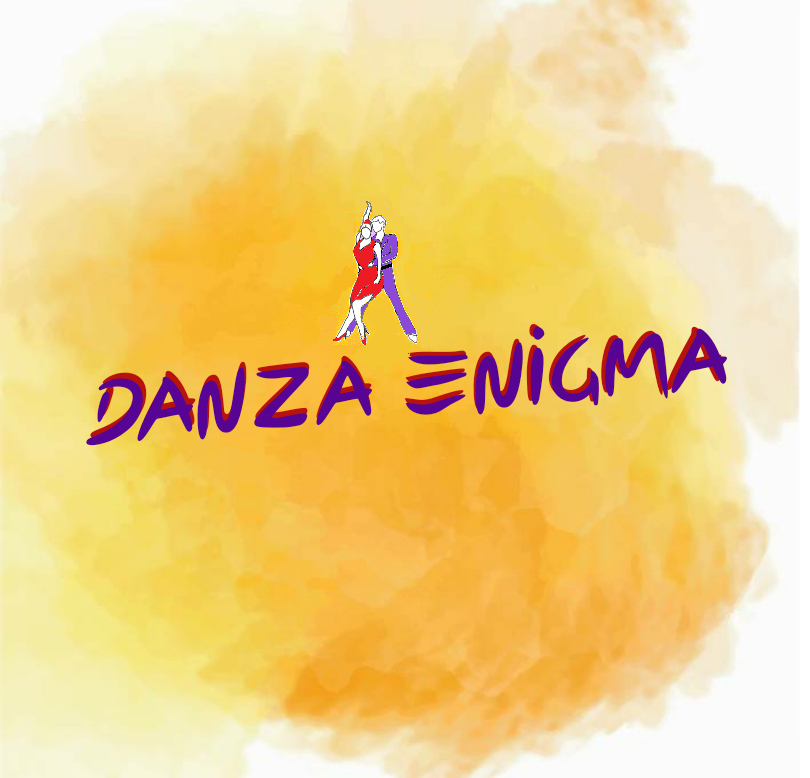 Danza Enigma Launch Party (MoSS) Monthly Sund