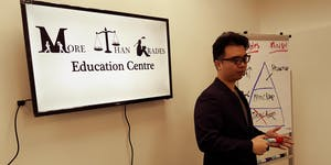 Future of Education Workshop