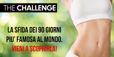 Matera: The challenge