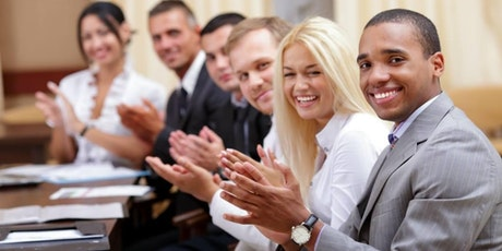 six tips to customize your hr