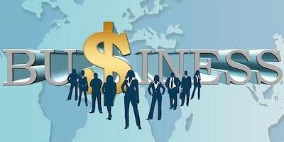 Scopri come avviare un business di successo mediante la sharing economy