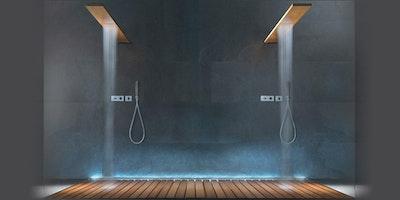 BUSTO ARSIZIO - Ri-progettare il bagno. Metodologie di intervento e soluzioni tecnologiche