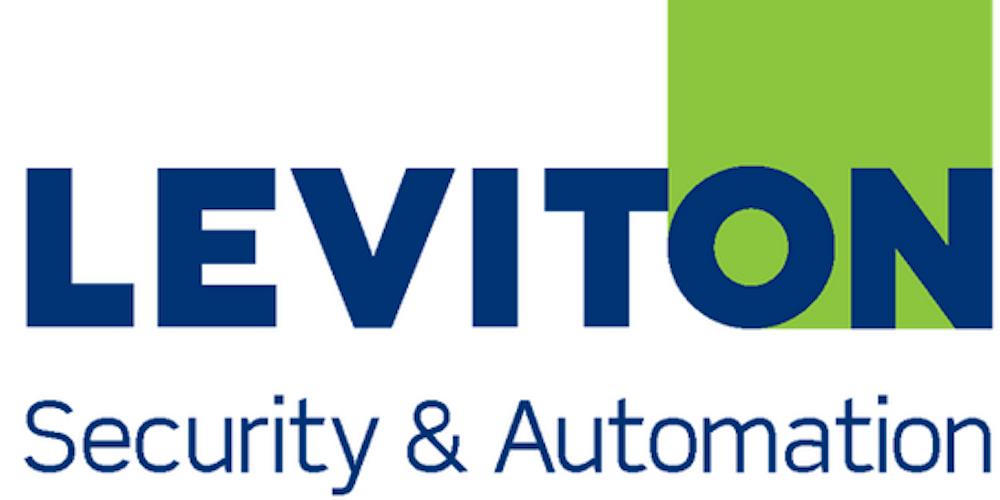 Leviton Training class, Airmont NY February 12, 2018 9:00am-11 ...