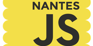 NantesJS Meetup 27