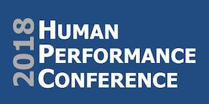 Human Performance Conference and Workshops - March 2018