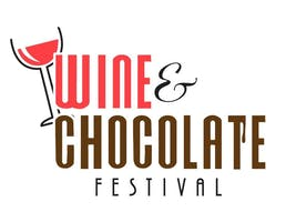 Saratoga Wine and Chocolate Festival