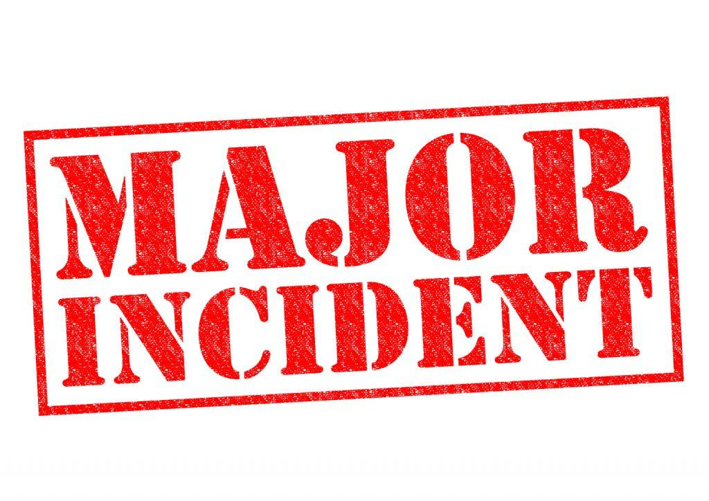 Security Engagement Series - Incident Respons