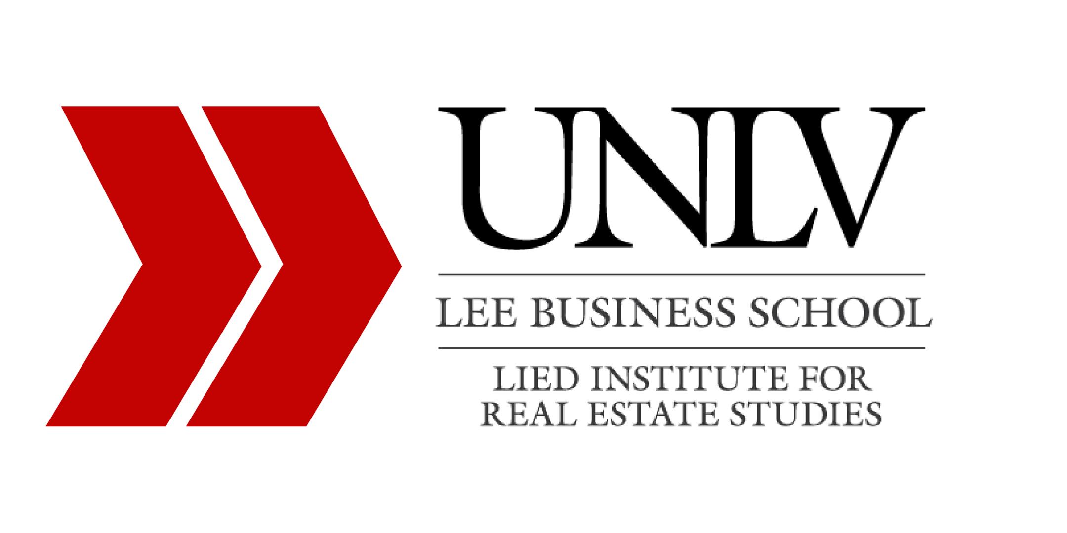 UNLV First Time Home Buyer Seminar
