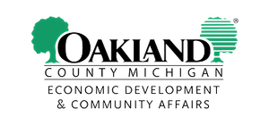 Oakland County Annual Economic Outlook Luncheon 2018