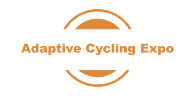 2019 Adaptive Cycling Expo