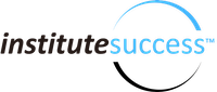 Institute+Success%E2%84%A2