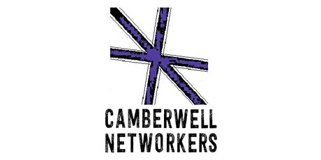 Camberwell Networkers tickets